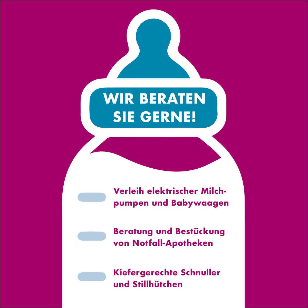 https://www.rosen-apotheke-gelsenkirchen.de/anhang/VkVQKzhIV25MdmlhWS8vQkZDWFA1UDRTVDdnTVcrNFB5bVhsN21NWGFMcWU5aHV4bnFOQVIvNjUyREJRRjFGV2pvUVhsZ3I4SWRxbTdYa2didklKdmc9PQ.jpg