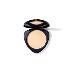 DR.HAUSCHKA COMPACT POW 01
